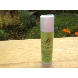 Lip Balm - Peppermint - Palm oil free - Vegan