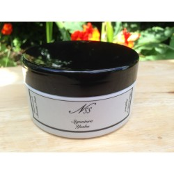 French Lavender Signature 120g