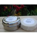 Eucalyptus & Tea Tree Hard Shaving Soap - Original